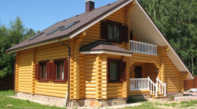 Строительство домов и капитальных строений в Анапе